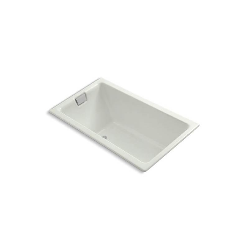 Tubs Soaking Tubs | Premier Kitchen & Bath Gallery - Midland-MI
