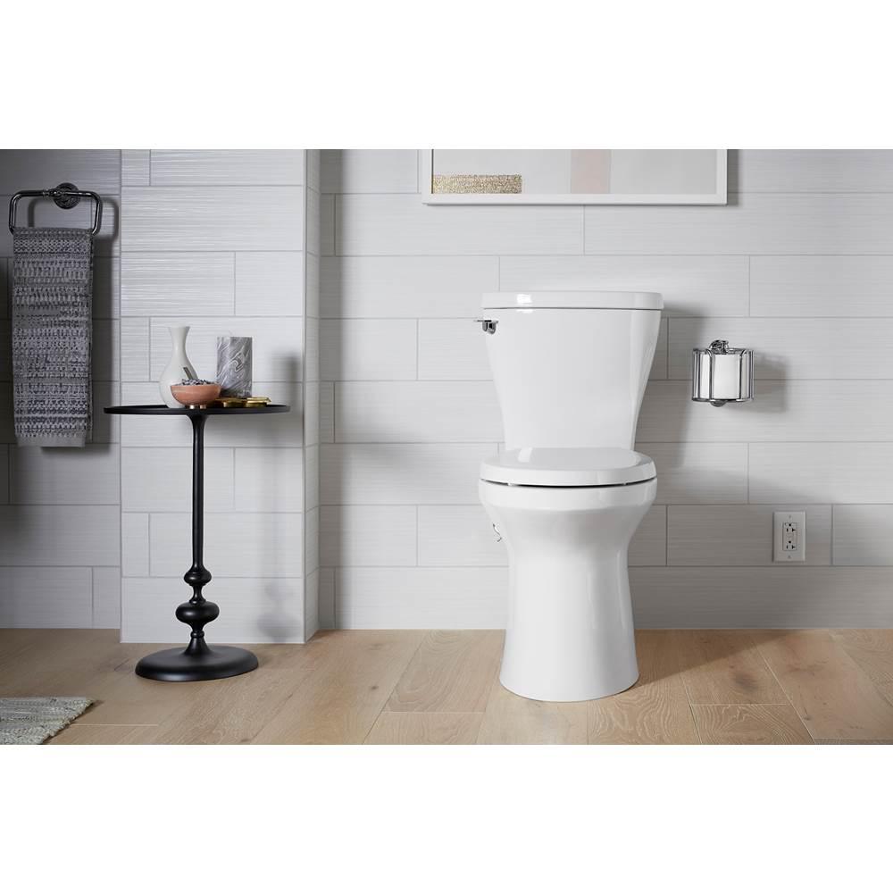 Stupendous Kohler 20148 0 At Premier Kitchen Bath Gallery Kitchen And Machost Co Dining Chair Design Ideas Machostcouk