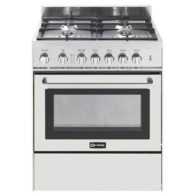 Premier Kitchen & Bath Gallery